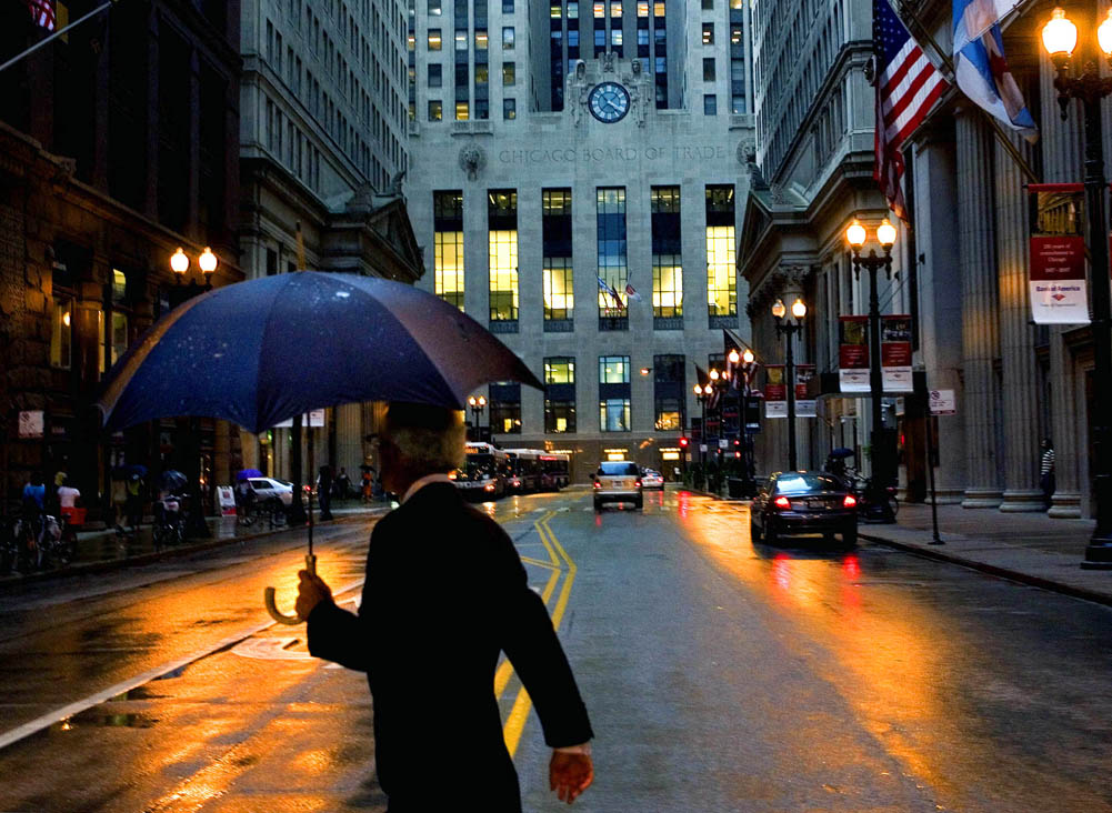 Rainy_Day_Board_of_Trade