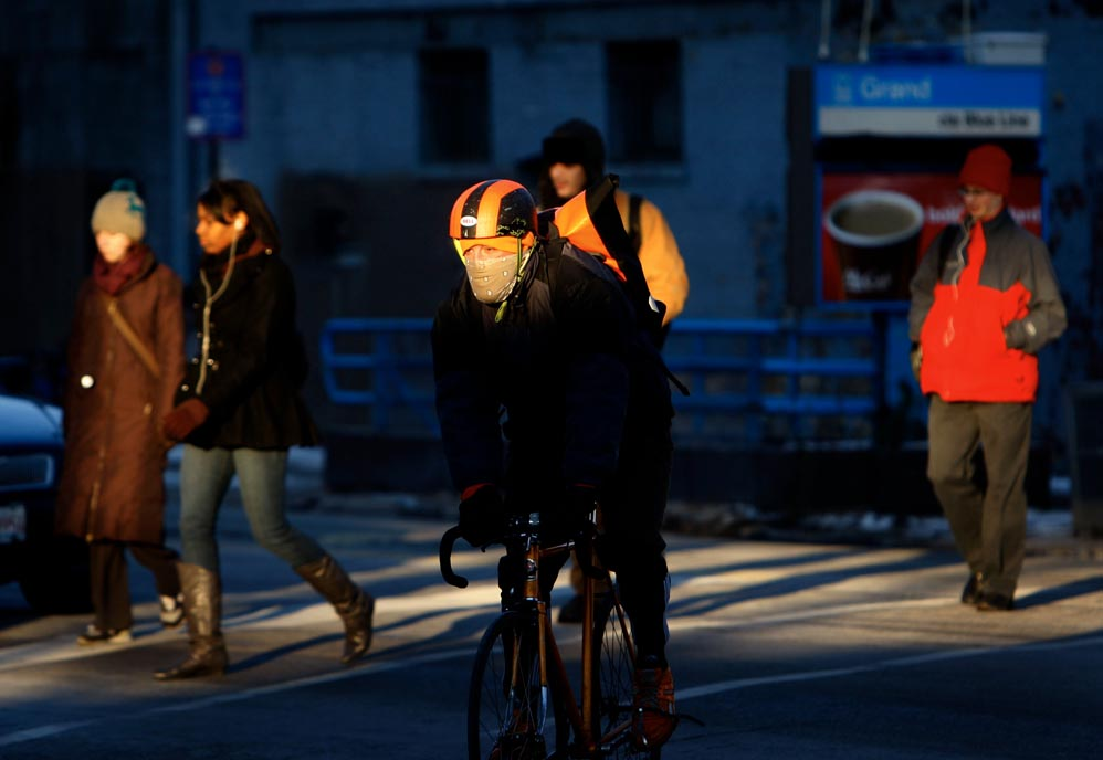 Cold-Morning-Bicycle