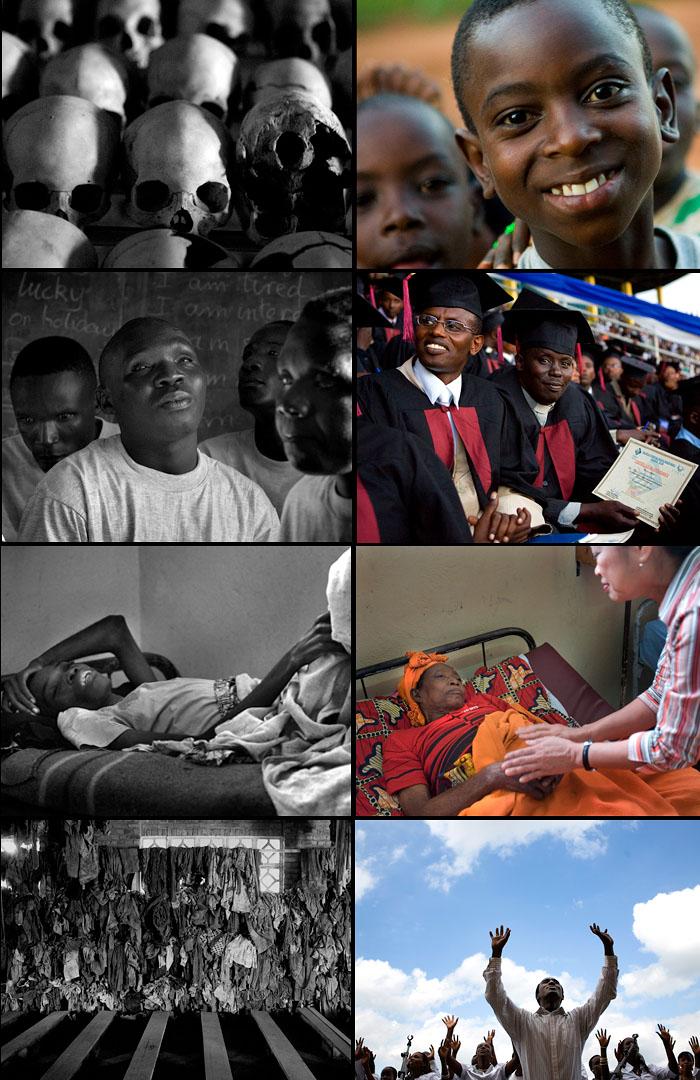 Rwanda1 picture photo