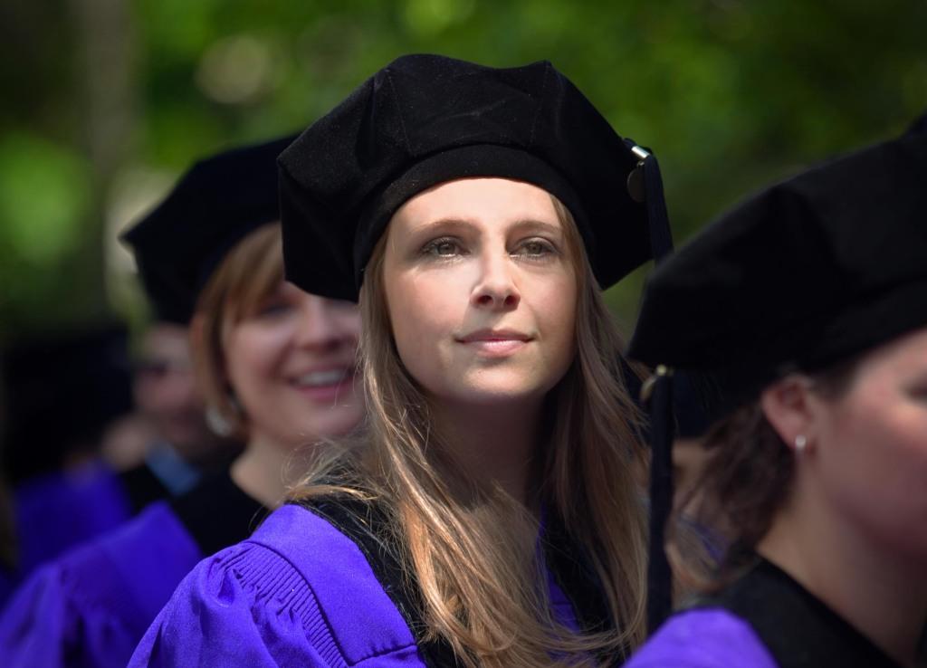 university-photo