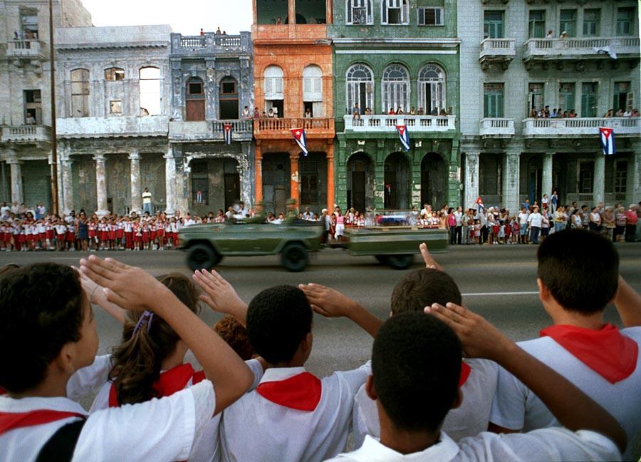 Cuba-Che-Ceremony-sm